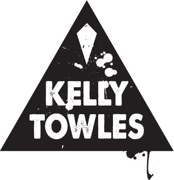 Kelly Towles